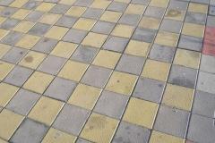 antik_trotuarnaj_plitka004