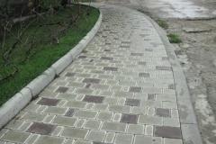 bruk_trotuarnaj_plitka006