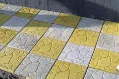 kvadran300x300_trotuarnaj_plitka004
