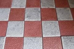 kvadran300x300_trotuarnaj_plitka016