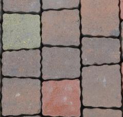 тротуарная плитка креатив Харьков купить