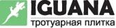 Тротуарная плитка Игуана Харьков
